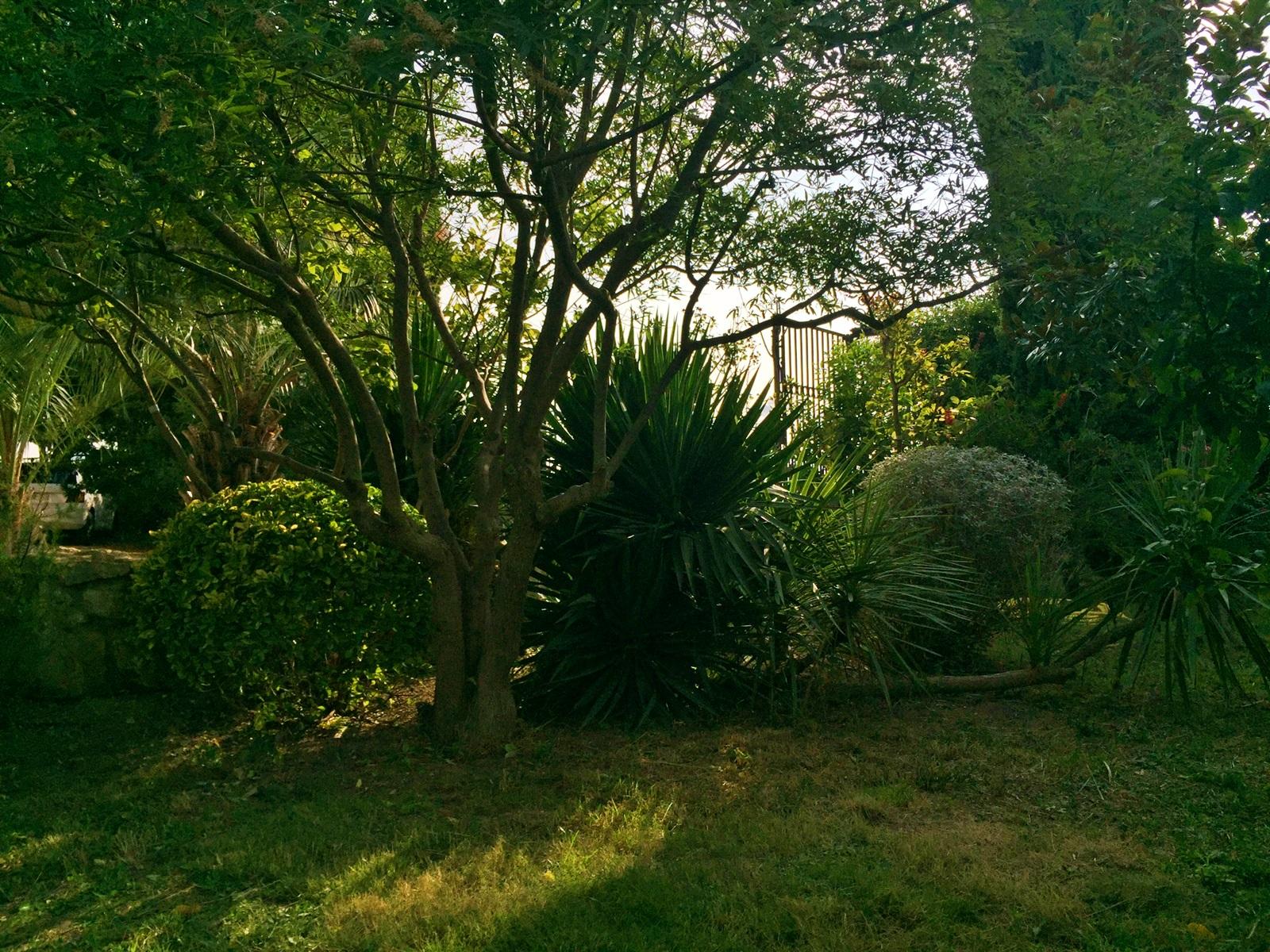 La_Broutte_Garten